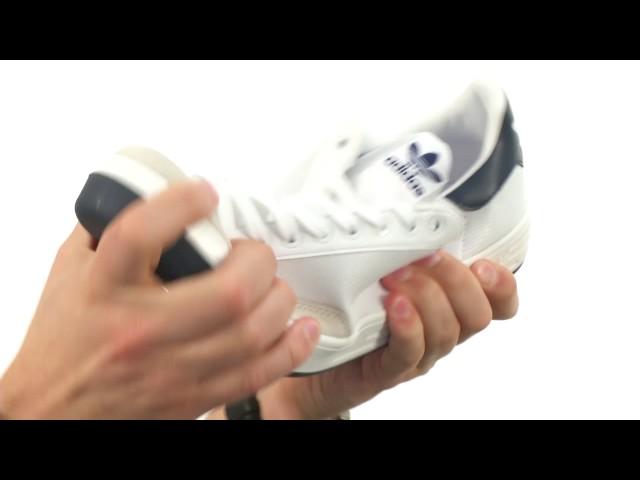 cff0e78fd1 Adidas Rod Laver Super - All Colors for Men & Women [Buyer's Guide ...