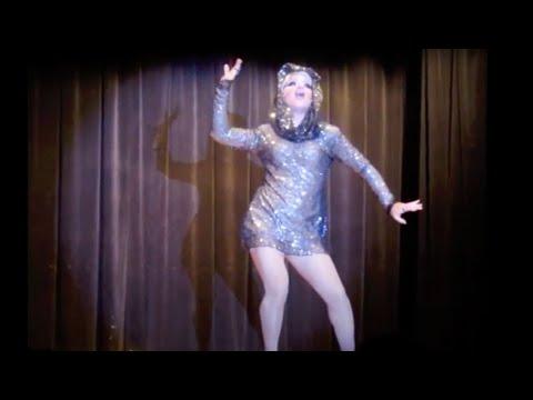 Cheryl Lynn's STAR LOVE! – A Drag Tribute