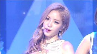 (Comeback Special) Apink(에이핑크) - Remember(리멤버) @인기가요 Inkigayo 20150719