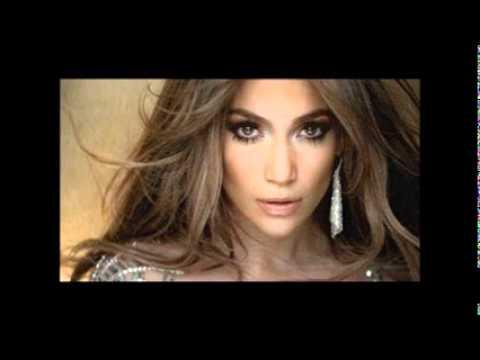 ON THE FLOOR -VERSION ESPAÑOL-Jennifer Lopez FT. Pitbull
