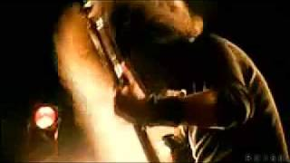 Dragonforce-Through the Fire And Flames Full Version HQ