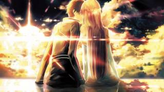Nightcore - I Don't Care If You're Contagious