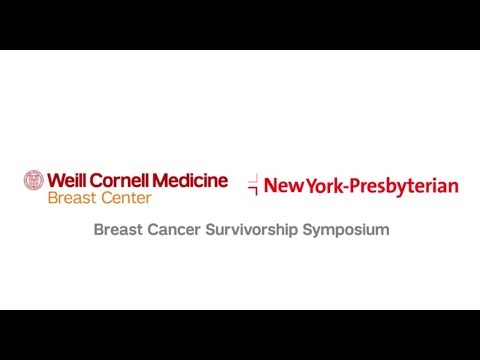 9th Annual Breast Cancer Survivorship Symposium