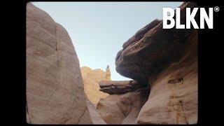 NIKOLIJA - O BIVŠIMA (OFFICIAL VIDEO)