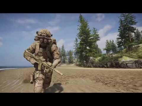 #NoHudLife Ghost Recon Breakpoint live Stream (no aim assist) Delta Company