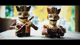 Faces (Official Video) - shoalsofficial