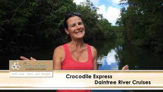 Come and discover Port Douglas & The Daintree Rainforest