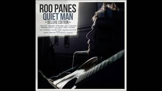 Roo Panes –Ophelia (Audio)