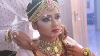 Anurag Makeup Mantra.Bridal Sassoon Indian Wedding Any Enquiries Call Rohit +919920127706,9830056328