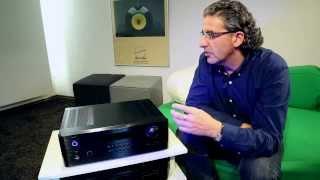 Rotel RA-1570 Rotel RCD-1570 | SG Akustik HiFi-Studio