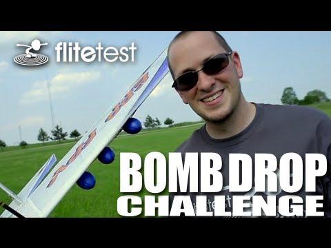 flite-test--bomb-drop--challenge
