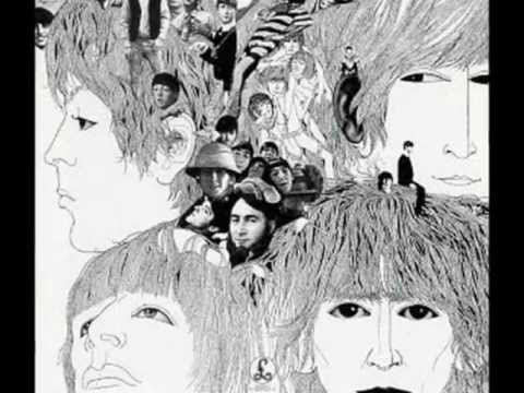 Beatles Acoustic SHE SAID SHE SAID - Lennon Only Tribute - Michael Croaker Cover