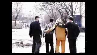 ALISHMAN - Алма ата (2001)