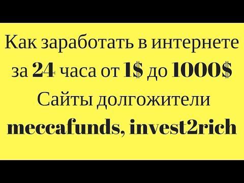 Сергей горный бинарные опционы отзывы