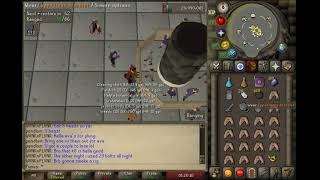 Fire Giants Wildy Slayer Osrs Free Online Videos Best Movies Tv