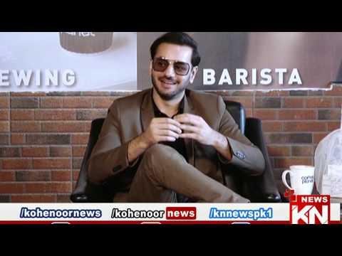 Chit Chat with Mustafa Shah 28 June 2020   Kohenoor News Pakistan