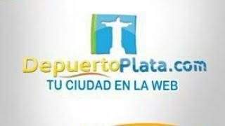 preview picture of video 'Desfile al patricio en puerto plata.wmv'