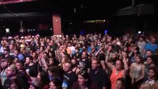 Bowling For Soup 20th Anniversary Show Highlight