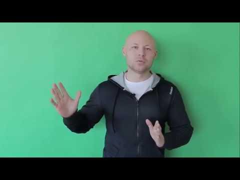 Похудения сода видео