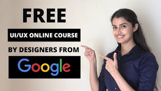 How to Learn UI/UX DESIGN online for FREE? (Explanation by a Designer)