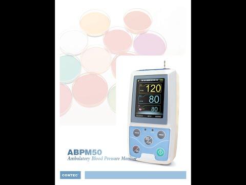 Bajo la presión arterial atmosférica