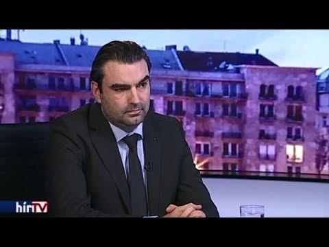 ifj. Lomnici Zoltán: Szabályos volt a Munka Törvénykönyv szavazása letöltés