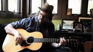 Drive-By Truckers - Thanksgiving FIlter - Acoustic
