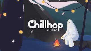 ❄️ Swørn - Going Back [Chillhop Essentials Winter 2020] ❄️