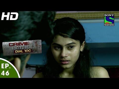 Crime Patrol - ক্রাইম প্যাট্রোল (Bengali