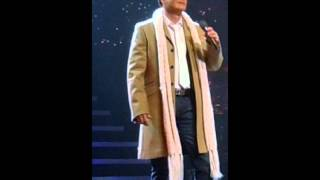 If Everyday Could Be Christmas By Donny Osmond