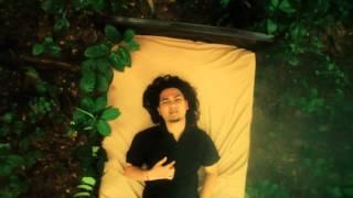 Gambar cover Momonon - Modus (Official Video)