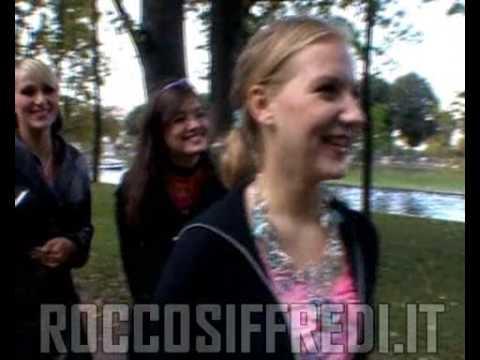 Guarda Sesso con il figlio e la madre russa
