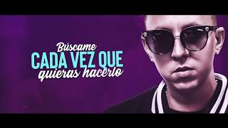 Buscame (Audio) - Trebol Clan  (Video)
