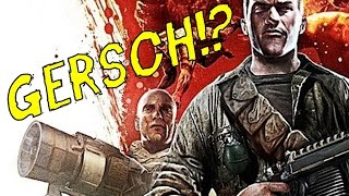 Call of Duty ZOMBIES - NEW ASCENSION EASTER EGG! GERSCH ON POSTER! RICHTOFEN MISSING! STORY INFO!