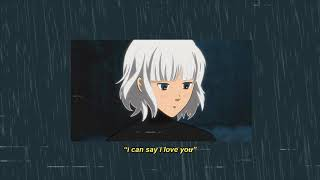NÜ & yaeow – i can say i love you