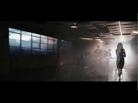 Angels and Kings - Wide Awake music video