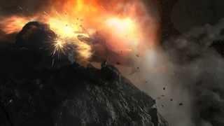 STAR WARS Threads Of Destiny  VFX Featurette 2012  2013