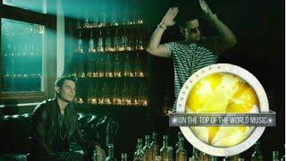 Quiero Olvidar (Remix) - J Alvarez (Video)