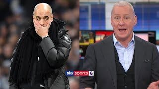 SUBSCRIBE ► http://bit.ly/SSFootballSub PREMIER LEAGUE HIGHLIGHTS ► http://bit.ly/SkySportsPLHighlights Manchester City have been banned from all UEFA competitions for the 2020/21 and 2021/22 seasons and fined £24.9 million after they breached Financial Fair Play rules.   Watch Premier League LIVE on Sky Sports here ► http://bit.ly/WatchSkyPL ►TWITTER: https://twitter.com/skysportsfootball ►FACEBOOK: http://www.facebook.com/skysports ►WEBSITE: http://www.skysports.com/football  MORE FROM SKY SPORTS ON YOUTUBE: ►SKY SPORTS FOOTBALL: http://bit.ly/SSFootballSub ►SKY SPORTS BOXING: http://bit.ly/SSBoxingSub ►SOCCER AM: http://bit.ly/SoccerAMSub ►SKY SPORTS F1: http://bit.ly/SubscribeSkyF1