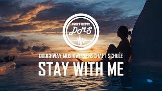Louw   Stay With Me (Lyrics) Ft. Muna