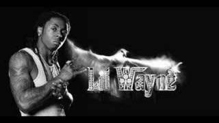 Lil Wayne - reppin time (freestyle)