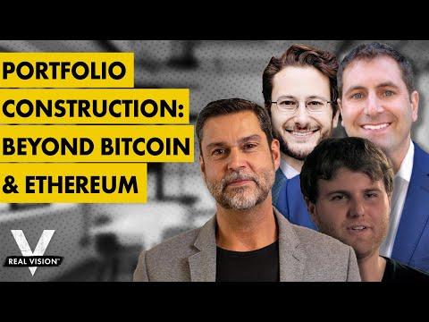 Bitcoin privatus raktas krekeris