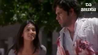 Tu Har Lamha (Arijit Singh) Feat. Emraan Hashmi and Sonal Chauhan - Special Editing