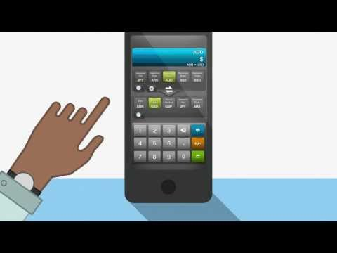 Video of Currency Converter (Free)