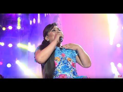 Sonia Morales PERDONAME-24 Aniversario