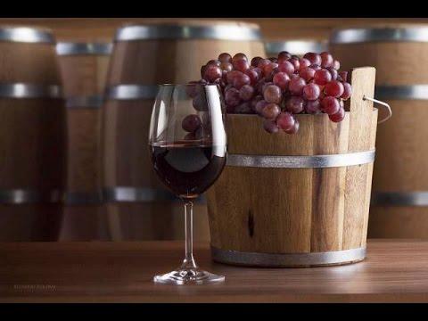 ¿Por qué México llegó tarde al vino?