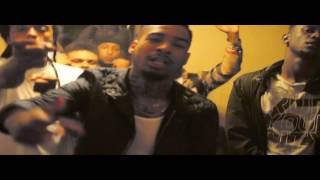 Gizzle Baby Feat Lil Dude X Came A Long Way Intro