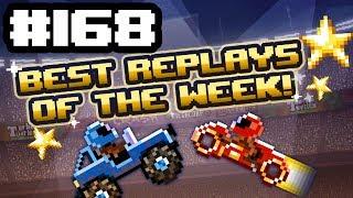 Best Replays of the Week - Episode 168