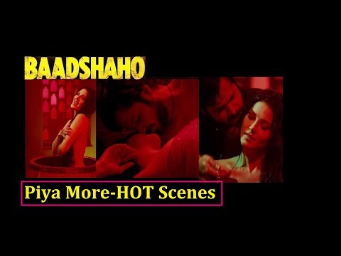 Download Piya More Song HOT Scenes | Sunny Leone | Emran Hashmi HD Mp4 3GP Video and MP3