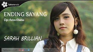Sarah Brillian - Ending Sayang (OFFICIAL M/V)